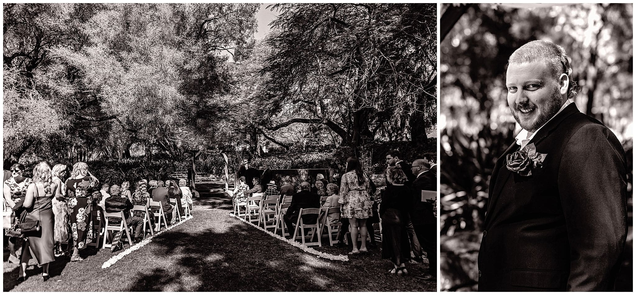 UWA-wedding-ceremony
