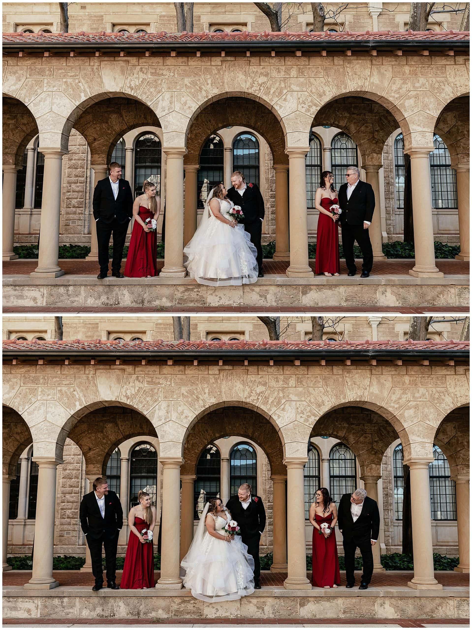 UWA-wedding-photography
