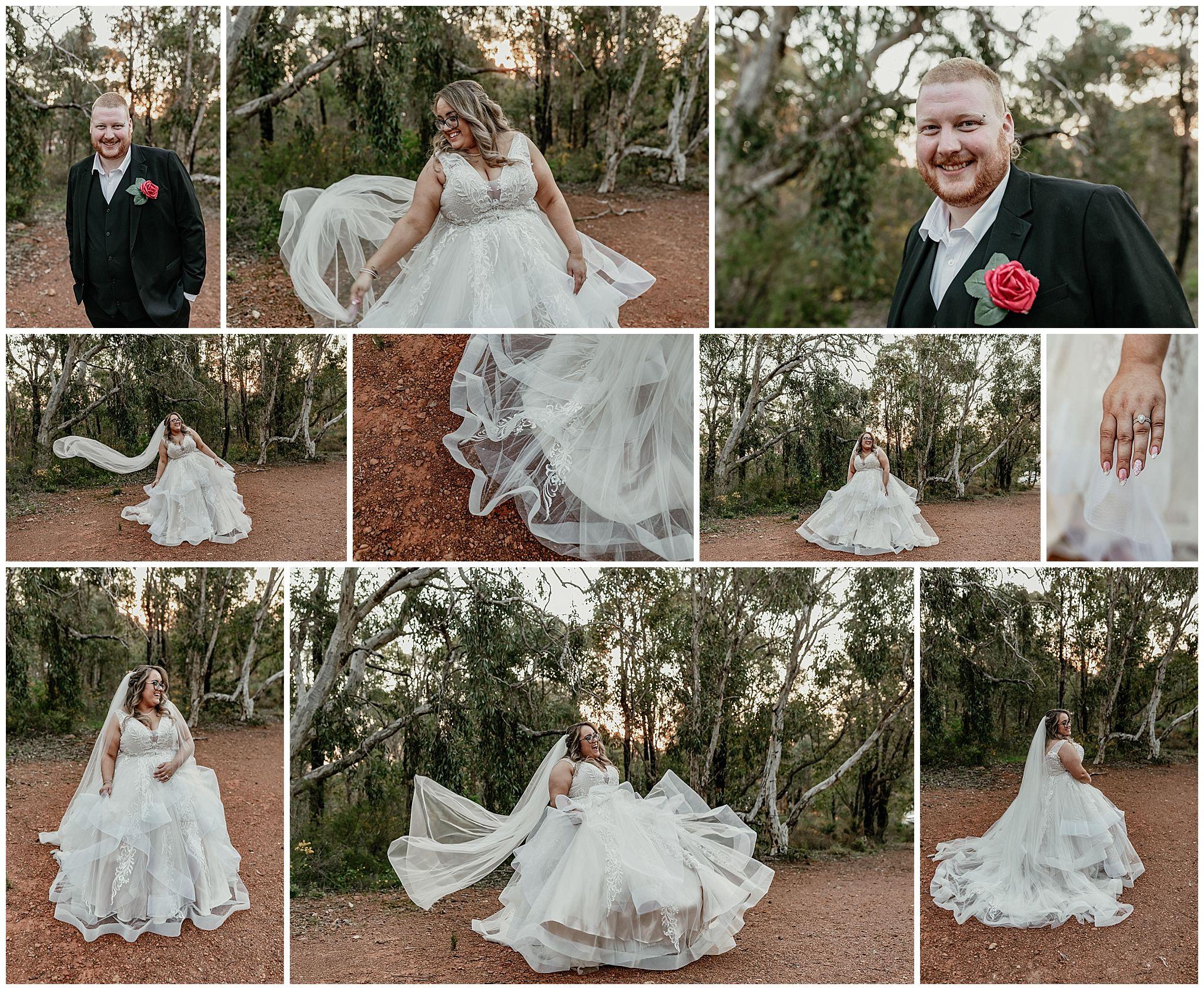 Bushland-wedding-photography-perth