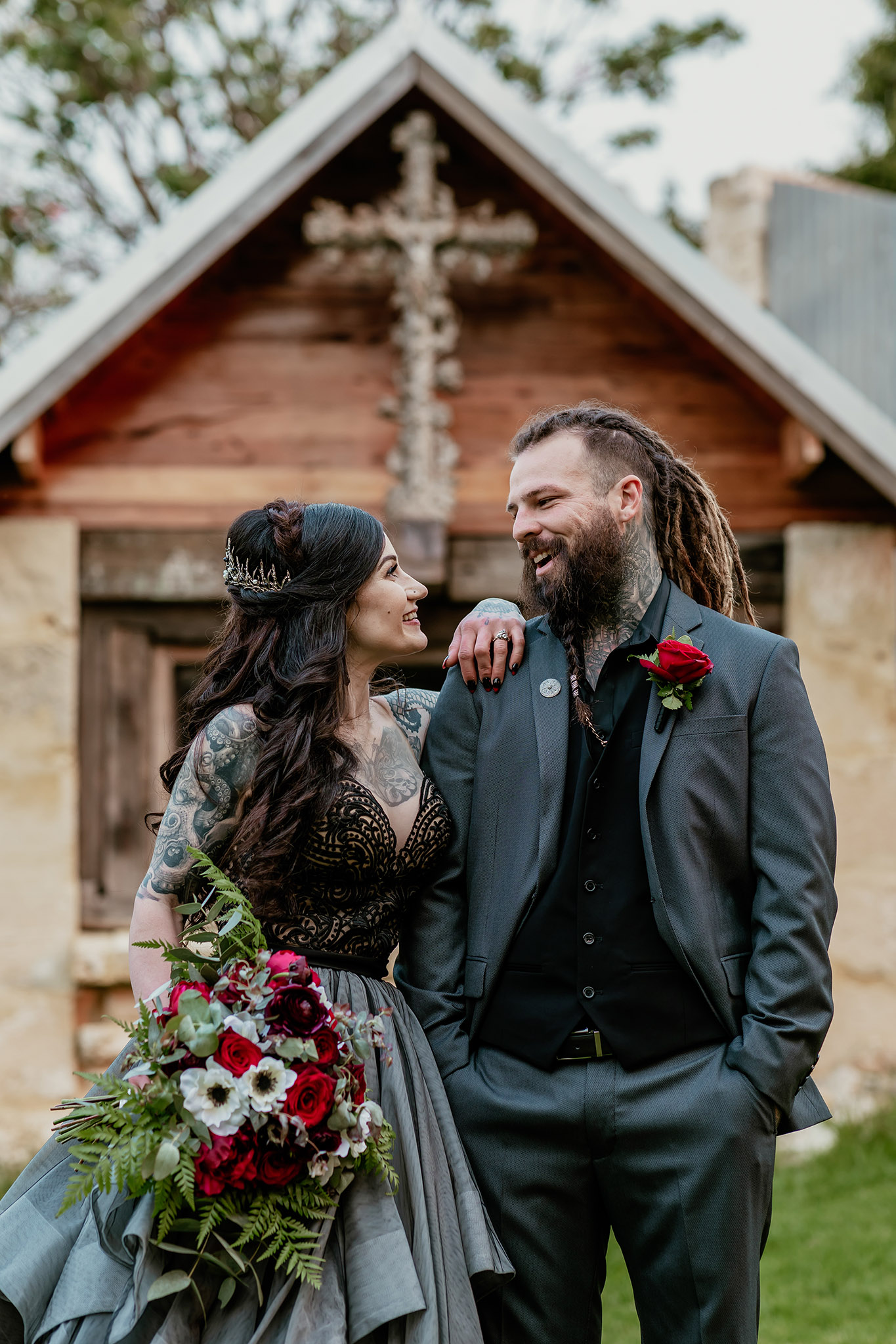 Wedding-Photography-Perth-Chapel-Farm
